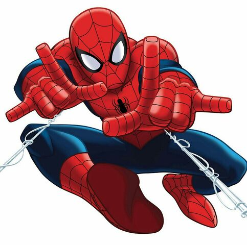 File:Spiderman.jpeg