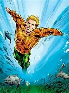 File:Aquaman.jpeg