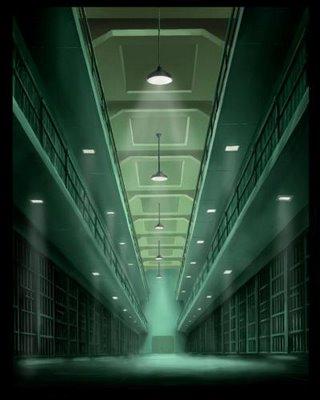 File:Prison.jpg