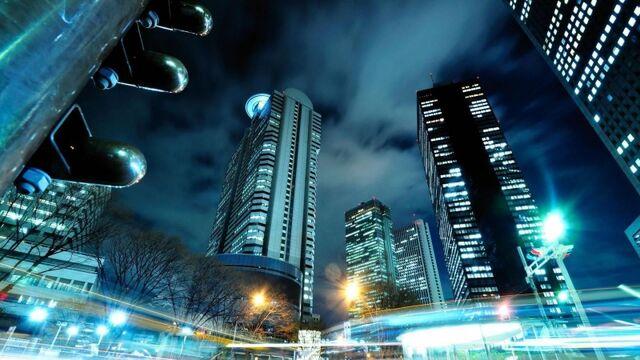 File:3458-metro-city-eve-800x600.jpg