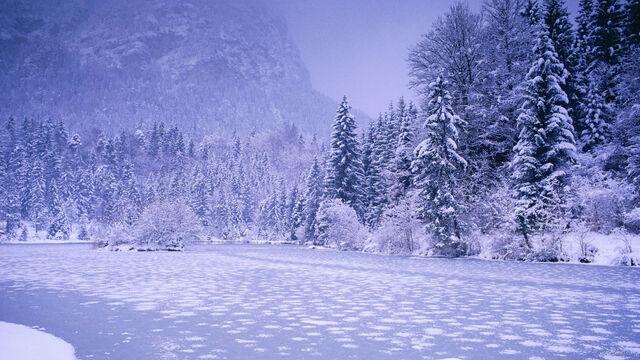 File:Winter-landscape.jpg
