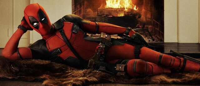 File:Deadpool-first-look-wide-1200x520.jpg