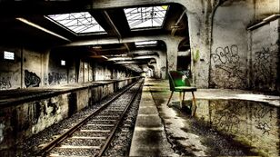 Abandoned-subway-station-hdr