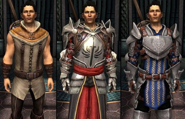 File:Carver Outfits.jpg