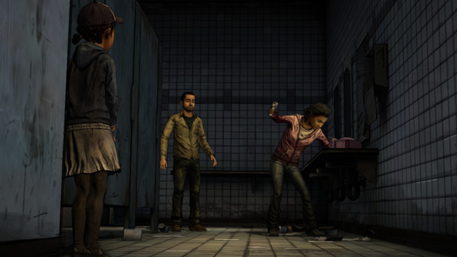 File:Threatening Clem.png