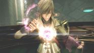 Summon Odin Light