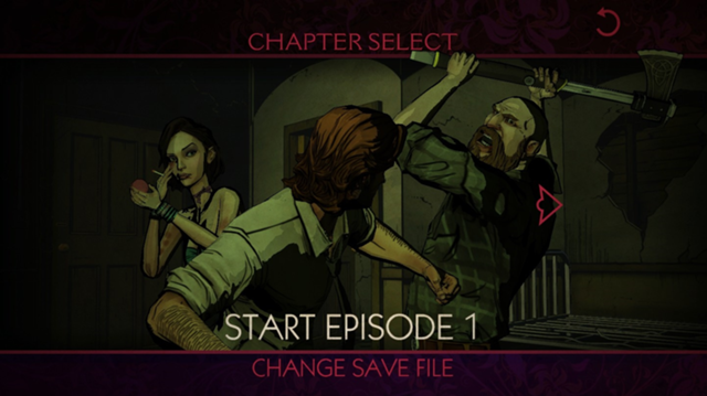 File:Faith Episode Cover.png