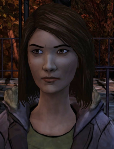 File:Carley in Macon Face.png