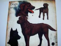 File:Fable 2 Evil Dog.jpg