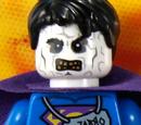 Bizzaro(Lego DC)
