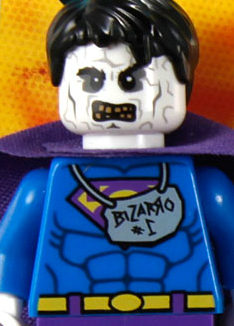 File:Bizzaro in Lego.png