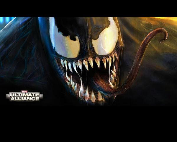File:Venom 1.jpg