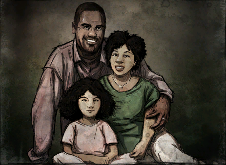 File:Clem Family.png