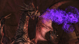 File:Archedemon.png