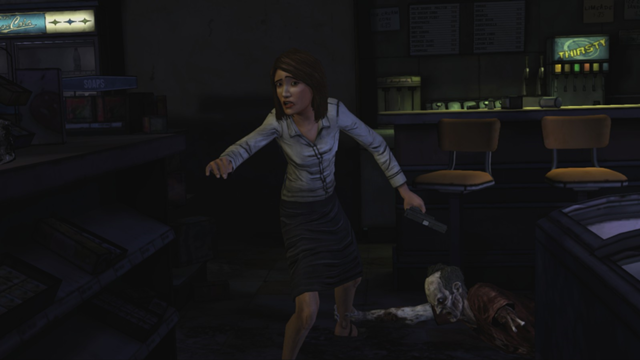 File:Carley is Grabbed.png
