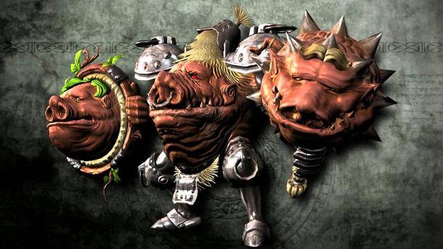 File:Little Pigs.jpg