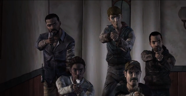 File:The group is armed.png