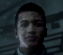 Matt (Until Dawn)