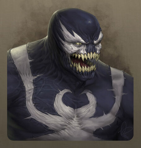 File:Venom Face.jpg