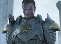 File:Warden CGI Sacred Ashes.jpg