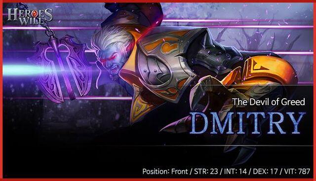 File:Dmitry banner.jpg