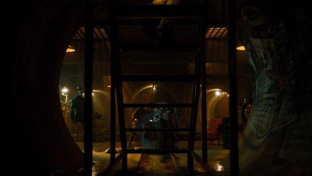 File:Vengador's lair.jpg