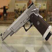 Company Gun
