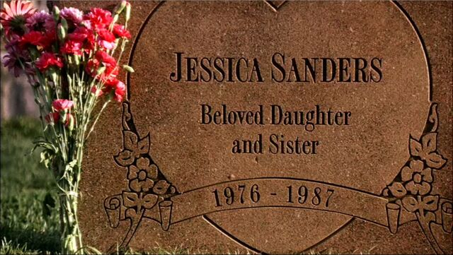 File:Jessica Gravestone.jpg