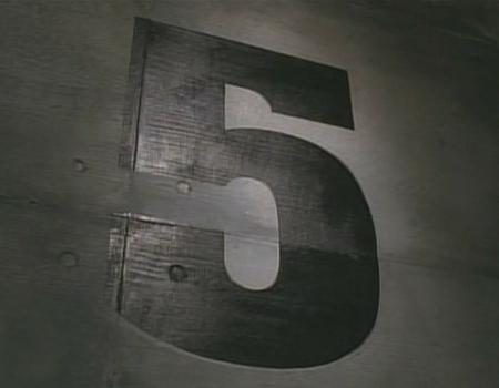 File:Level 5.jpg
