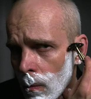 File:TheHunterShaves.jpg