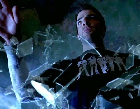 File:Sylar shards levitation-1-.jpg