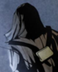 File:MaskedSparrow.jpg