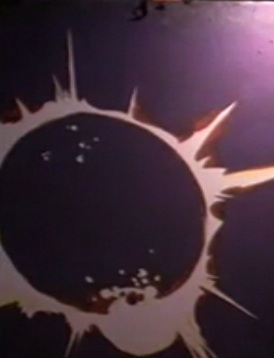 File:Isaac P Eclipse.jpg