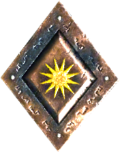 File:Shield24.PNG