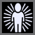 File:Holylight.PNG