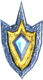 File:Shield3.PNG