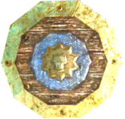 File:Shield21.PNG