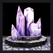 Crystalupgradeicon