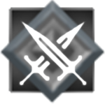 Weaponsicon
