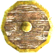 File:Shield27.PNG