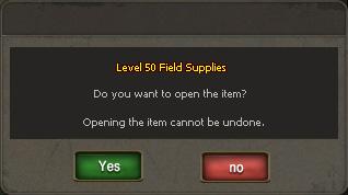 File:Gift Box Open 1.jpg