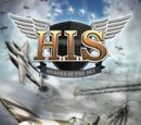 Heroes In The Sky Wiki