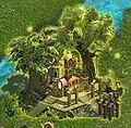 Thumbnail for version as of 13:53, November 9, 2009
