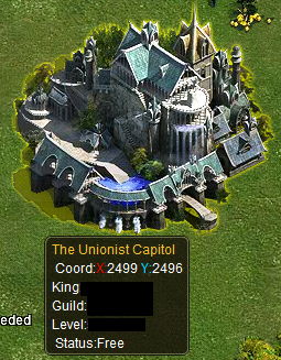 File:The Unionist Capitol.png