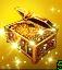Lucky-box