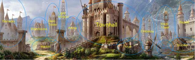 File:Complete Human Castle.JPG