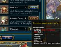 ResourceButtonError