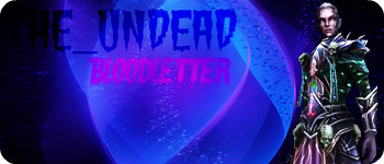 File:The undead.jpg