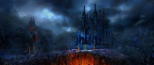 File:Ghost town.jpg