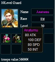 File:Anatumu Profile.png